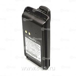 Motorola PMNN4075AR