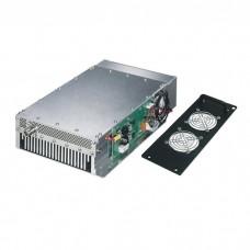 Vertex Standard VPA-9000UD EXP VHF