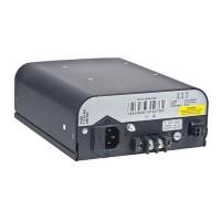 Motorola GPN6145