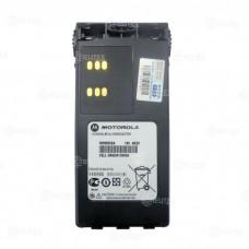 Motorola HNN9008
