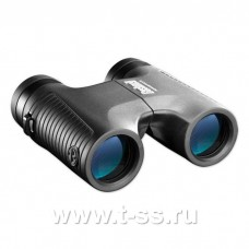 Бинокль Bushnell 10x32 PermaFocus Compact