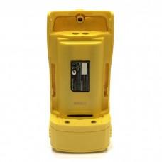 Аккумуляторная батарея NavCom АП-1500