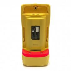 Аккумуляторная батарея NavCom АП-1500В
