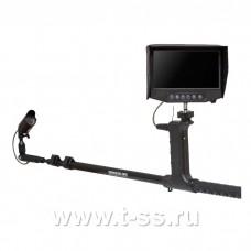 Видеодосмотровое устройство «Перископ-ПРО»