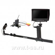 Видеодосмотровое устройство «Перископ-ПРО» (тип 02)