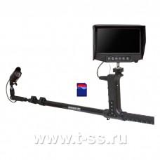 Видеодосмотровое устройство «Перископ-ПРО» (тип 03)