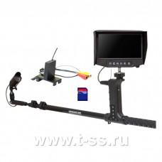 Видеодосмотровое устройство «Перископ-ПРО» (тип 04)