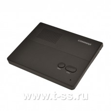 Commax CM-800L серый