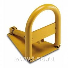 Автоматический парковочный барьер (комплект) CAME UNIPARK 1