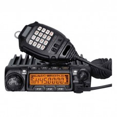 Радиостанция Racio R2000 VHF