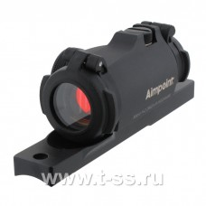 Коллиматорный прицел Aimpoint® Micro H-2 (Browning\Benelli) (2MOA)