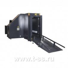 Рентгеновский интроскоп TS-SCAN 40113 БП