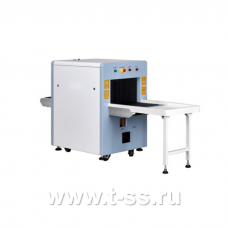 ИНТРОСКОП ABNM-5030A