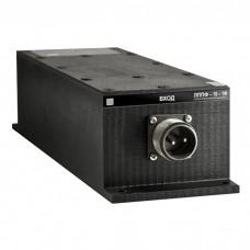 Фильтр сетевой помехоподавляющий ЛППФ-10-1Ф