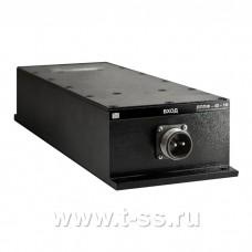 Фильтр сетевой помехоподавляющий ЛППФ-40-1Ф