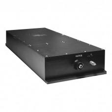 Фильтр сетевой помехоподавляющий ГППФ-100-3Ф