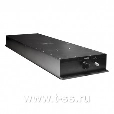 Фильтр сетевой помехоподавляющий ГППФ-200-3Ф