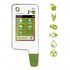 Нитрат-тестер Greentest ECO 5