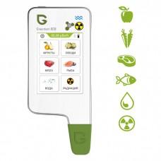 Нитрат-тестер Greentest ECO 6