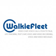Лицензия WalkieFleet Remote Monitoring