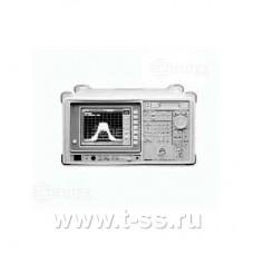Анализатор спектра Advantest R3272