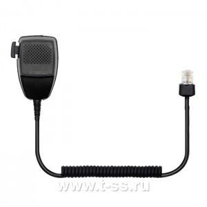 Motorola HMN3413