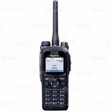 Hytera PT580H UHF 806-870 МГц