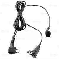 Motorola HMN9036