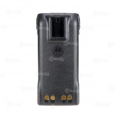 Motorola HNN9012
