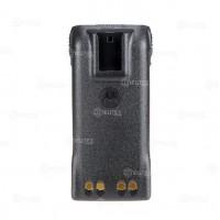 Motorola HNN9011