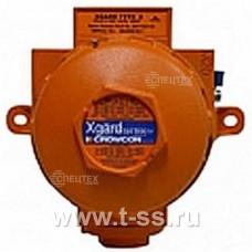 Газоанализатор Xgard Typ-1-PH3 для определения содержания фосфорной кислоты