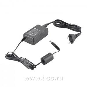 Motorola EPNN9286