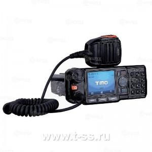 Hytera MT680 UHF 350-400 МГц