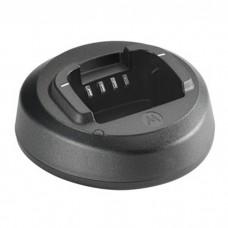 Motorola PMLN5228