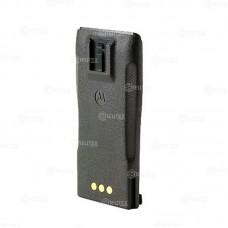 Motorola PMNN4253AR