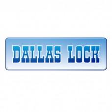 Програмное обеспечение Dallas Lock
