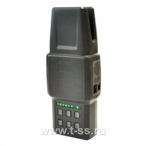 """BugHunter подавитель сотовых телефонов GSM, 3G, Wi-Fi, 4G, LTE """"Predator"""""""