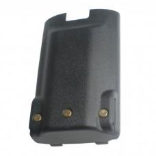 Vertex Standard FNB-V87LI