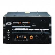 Vertex Standard FP-1030A