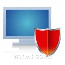 Програмное обеспечение Security studio endpoint protection