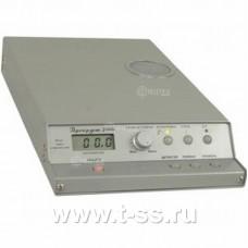 Прокруст-2000 устройство защиты телефонных переговоров от прослушивания и записи