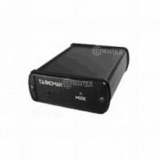 Талисман-D криптографической защиты данных ПК и банкоматов передаваемых по коммутируемым телефонным сетям