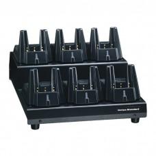 Vertex Standard VAC-6921CEX