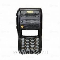 Alinco ADFV17