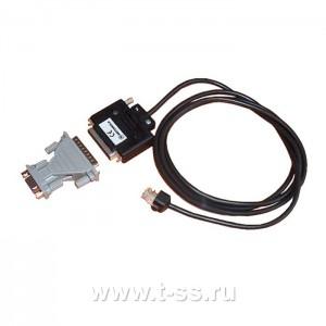 Motorola RKN4081