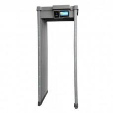 Арочный металлодетектор Блокпост PC Z 800 | 1600 | 2400 всепогодный