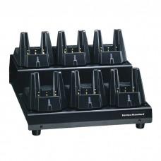Vertex Standard VAC-6920C