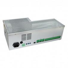 Контроллер SterTec PS8000