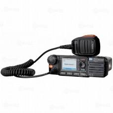 Радиостанция Hytera MD785 UHF