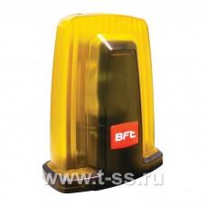 BFT B LTA230